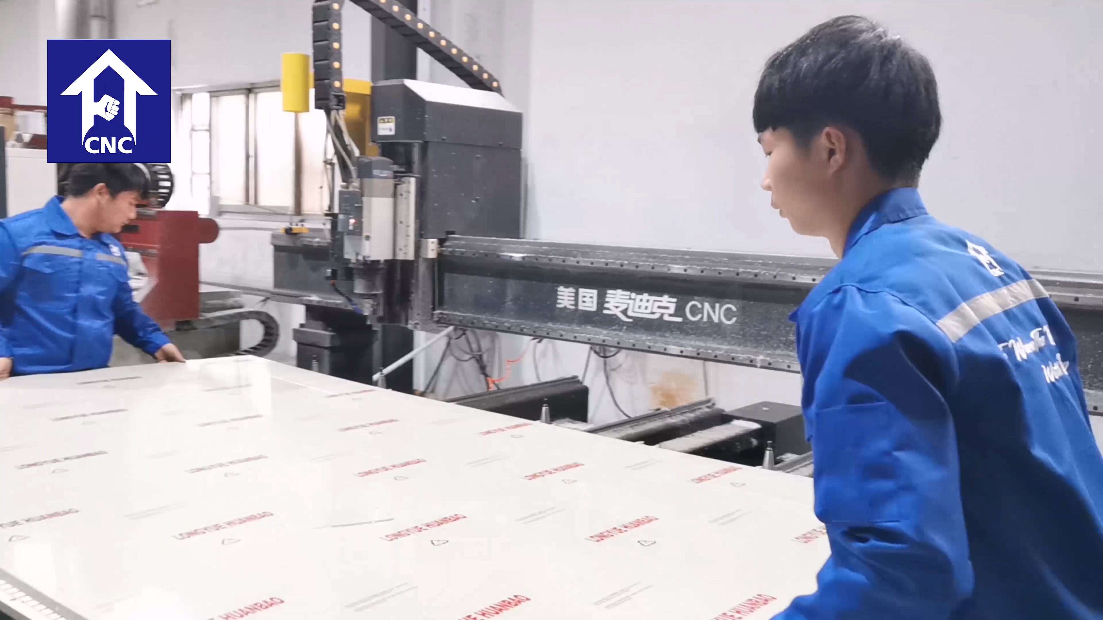 Hoge Kwaliteit Plastic Deel Custom Cnc Precisie Gefreesd Unilate Onderdelen