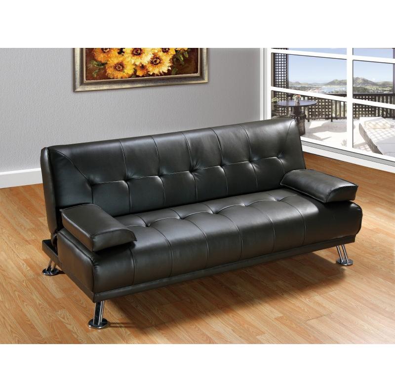 Click Clack Sofa Bed Malaysia