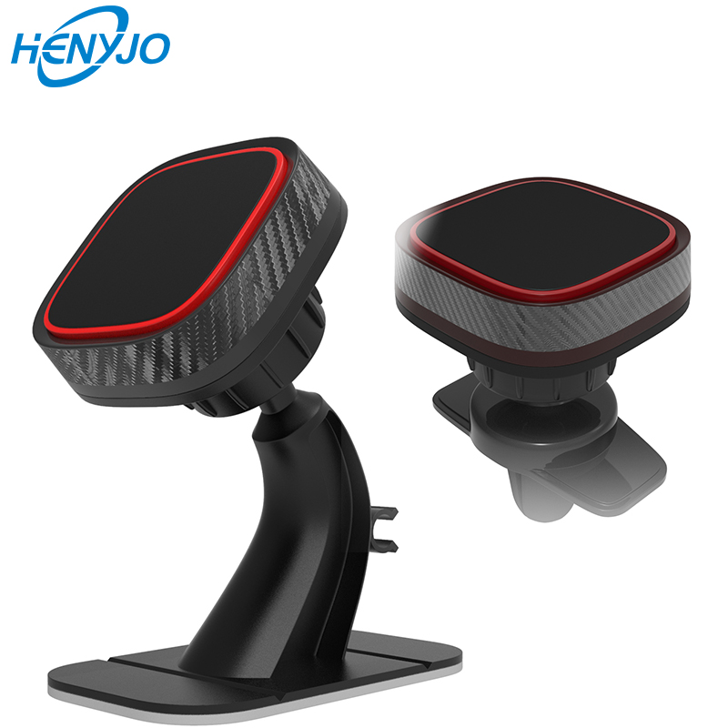 Factory suif for all phone dashboard air vent windshield 3 in 1 mobile mount air vent car cell phone