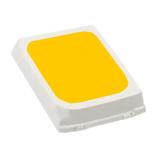High Lumen Edison 0.2W 0.5W 1W 3V 6V 9V 18V SMD 2835 LED Chip With LED Strip Lights