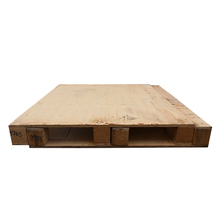 पुनर्नवीनीकरण <span class=keywords><strong>लकड़ी</strong></span> pallets