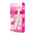 Kemei KM-PG5002 Professional Electric Lady Shaver 3 In 1 for Women's Care Body Shaver Wholesale
