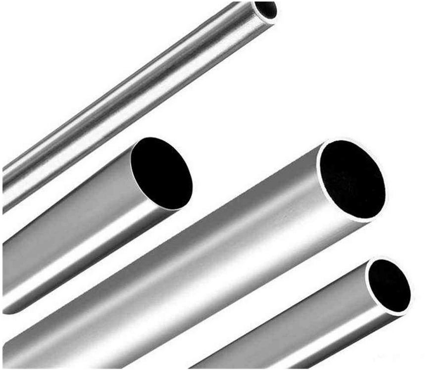 Fast delivery 304 316L 310S <strong>stainless</strong> steel capillary tube/pipe prices