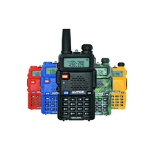 Vhf Uhf Transceivers Chinese <span class=keywords><strong>BAOFENG</strong></span> UV5R Dual Band Radio <span class=keywords><strong>UV</strong></span> <span class=keywords><strong>5R</strong></span> radio walkie talkie