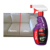 Private Label Wholesale House and Car wash cleaning leather care leather cleaner sofa cleaner