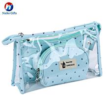 Umweltfreundliche Custom Organischen Baumwolle Mesh Produzieren Einkaufstaschen