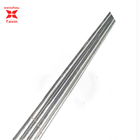 Eco Friendly Industry stainless steel flat bar 904l Manufacturer