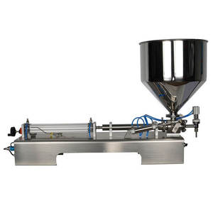 Factory direct price mineral water plant low cost filling machine with high efficiency equipment (3in1) cup machines