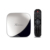 Fábrica Android 9,0 Quad Core 2GB 16GB RK3318 TV BOX X88 Pro con 2,4/5 GHz dual Wifi X88 Pro