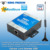 S281 wireless data transmission devices RS232 RS485  wireless receiver lora modem gprs 3g 4g lte dtu lora gateway