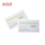Pvc simple spot uv business cards template printing for promotion