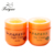 FEIQUE 2 In 1 OEM/ODM Private Label Ruhe Beruhigt Bleaching Papaya Extrakt Gesicht Creme
