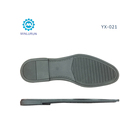 Sole Of Rubber Sole Shoes Men Custom Phylon Soles For Shoes