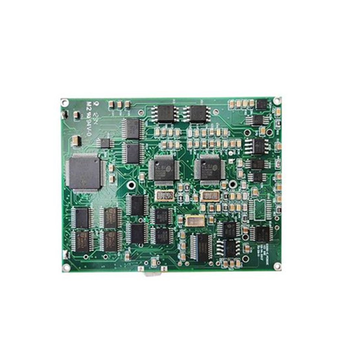 Smart Electronics Shenzhen PCB assembly for android Mobile phone Main board Computer Motherboard