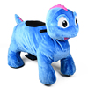 /product-detail/blue-dinosaur-zippy-rides-animal-battery-operated-kids-ride-on-horse-toy-wheels-electric-animal-ride-for-mall-62570539280.html