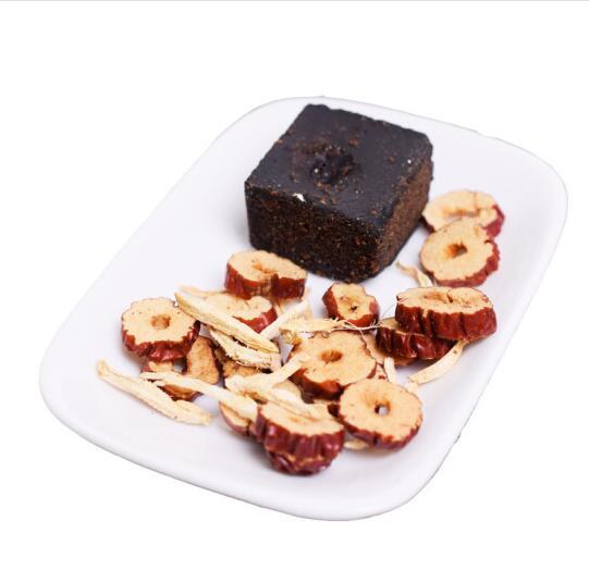 Most popular chinese traditional brown sugar ginger tea - 4uTea | 4uTea.com