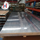 mirror stainless steel embossed 316l stainless steel sheet metal prices per ton in China stainless steel decorative plate