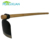 Durable garden tools and accessories 90cm length wooden hoe handle for sale