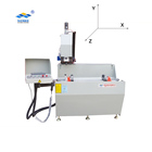 Copy Copy Milling Machine Aluminium Window Door Making Copy Router Machine