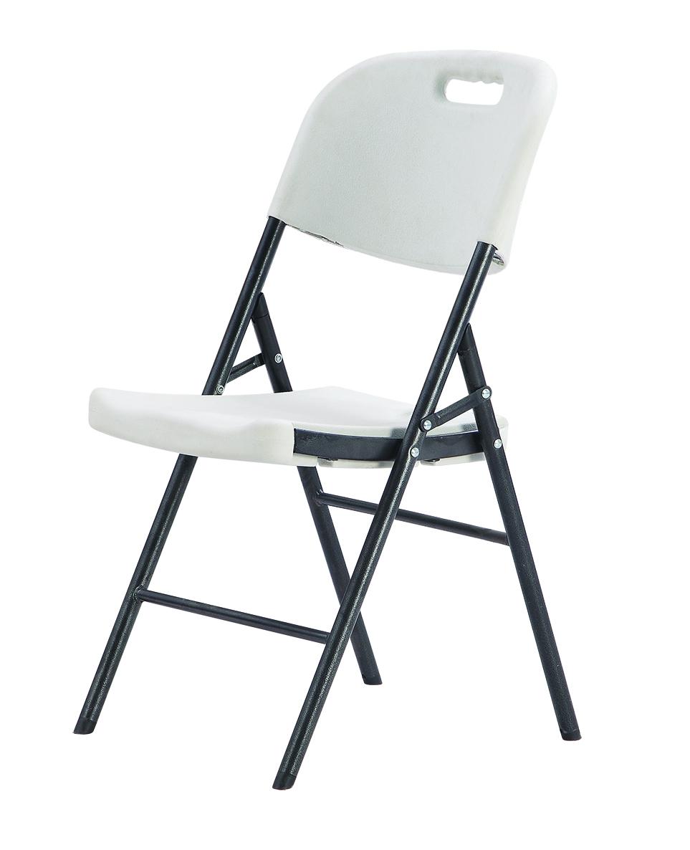 Venta al por mayor sillas plasticas usadas Compre online los