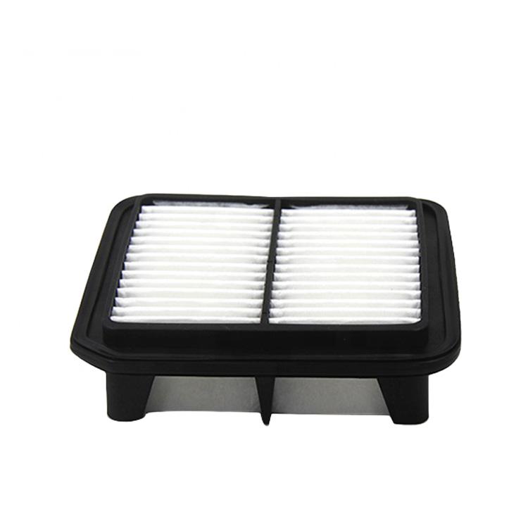 Fabriek Productie Brandstof Schoner Filter Voor H Yundai/K Ia Oe 319222B900