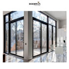 Sliding Glass Door Sliding China Suppliers Aluminium Water Proof Double Glazed Sliding Glass Door