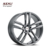 20 inch Forged Car Rims For Ford Mustang Car Rims Best Price.