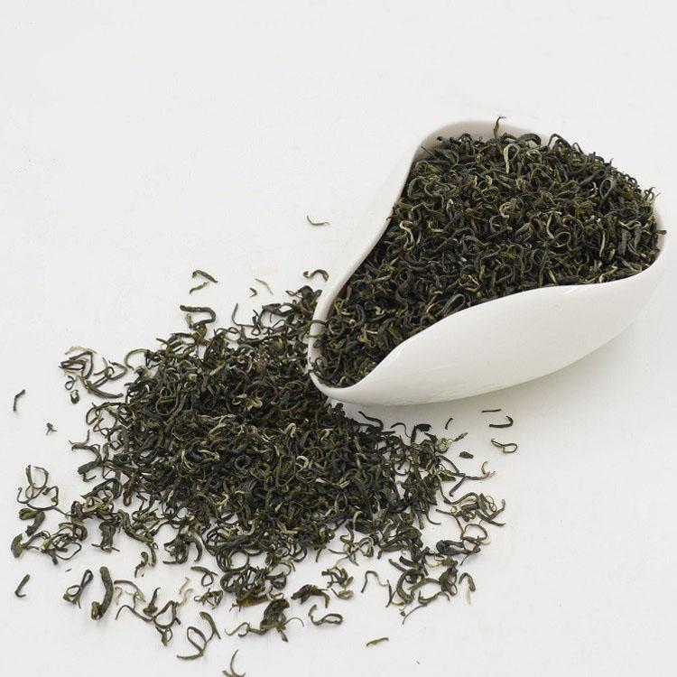 Original health tea, the best brand of Chinese green tea - 4uTea | 4uTea.com