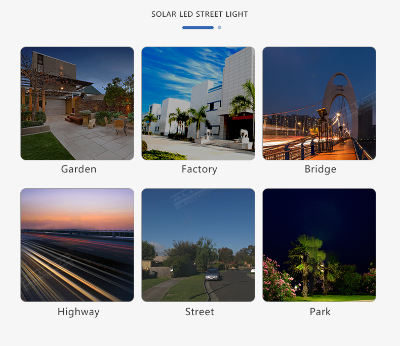 high-quality luminous solar street light high-end manufacturer-17