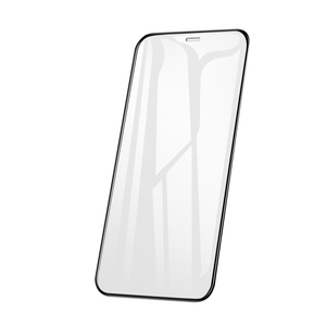 SOSLPAI Hot selling 9H 3D screen protector for iphone 11 super thin mobile phone tempered glass screen protector