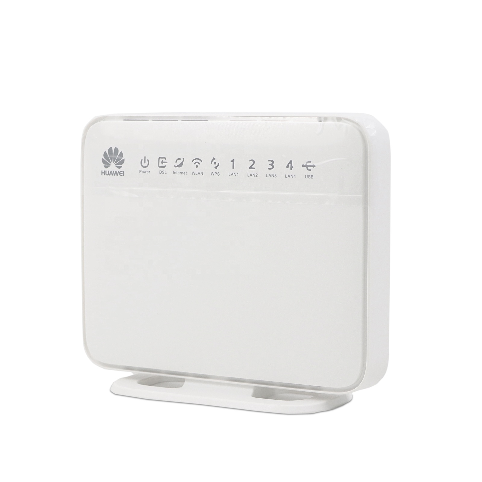 ที่ดีที่สุดราคา Huawei wireless router HG630 ADSL/VDSL2/ADSL2 + Modem