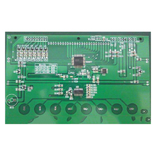 5050 smd led robot vacuum cleaner pcb e <span class=keywords><strong>pcba</strong></span> assembly <span class=keywords><strong>usb</strong></span> <span class=keywords><strong>pcba</strong></span> circuito integrato