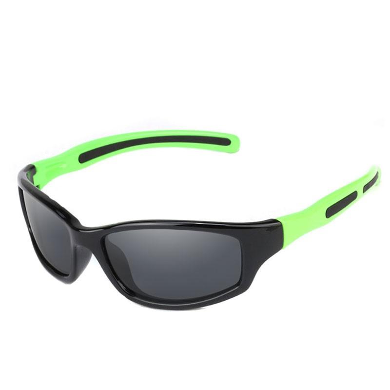 Kinder Sport Sonnenbrille für Jungen Mädchen online kaufen