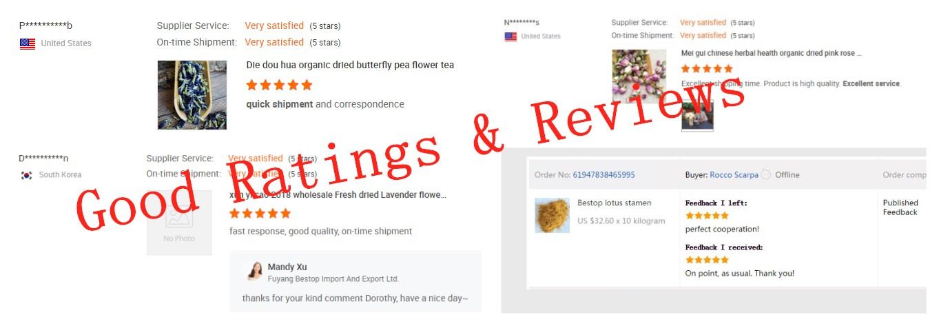 ju hua dry flower herb chrysanthemum dried chrysanthemum - 4uTea | 4uTea.com