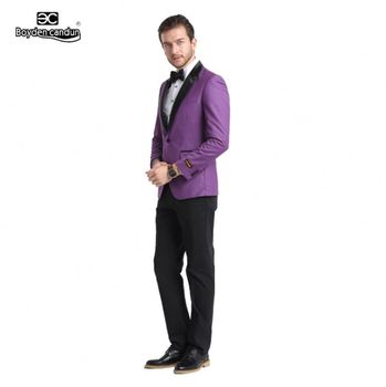 Cotton Silk Suit Men Sleeveless Top 80S Mens Men'S Styleforum Uk Trousers Pinstripe Suits For In Summer Business Traders