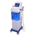 Facial deep cleansing skin rejuvenation aqua peel machine korea