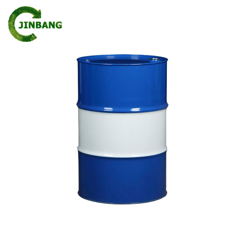 Professional Factory direct sale hot selling product superior Methanol