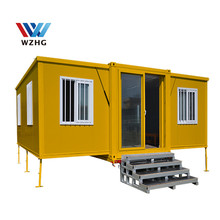 <span class=keywords><strong>Nhà</strong></span> CONTAINER Florida Prefab Nổi <span class=keywords><strong>Nhà</strong></span> CONTAINER <span class=keywords><strong>Nhà</strong></span> Lắp Ghép <span class=keywords><strong>Nhà</strong></span> Nhỏ <span class=keywords><strong>Nhà</strong></span>