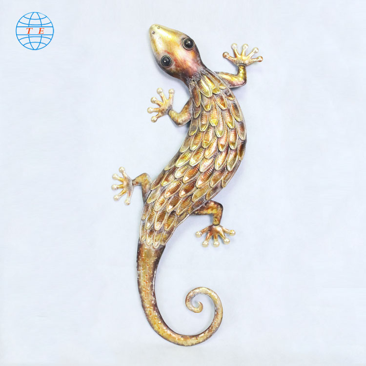 Best selling wholesale cheap metal home decorative wall art