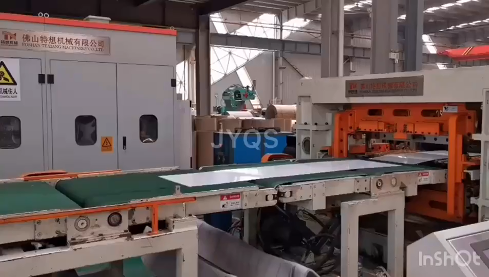 عالية الجودة 304 8K صحيفة من الفولاذ المقاوم للصدأ سعر المصنع مرآة إنهاء لبناء الديكور ورقة