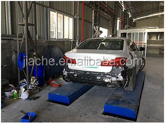 סיבי פחמן פגוש קדמי אחורי שפתיים מפזר ספוילר צד חצאיות לנץ E Class W212 E260 E300 E400 E63 AMG 2014-2016 גוף ערכות