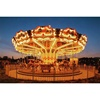 /product-detail/amusement-rides-carousel-horse-playground-use-merry-go-round-62308639462.html