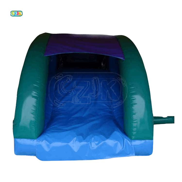 china commercial cheap price inflatable dinosaur obstacle course for sale