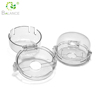 Gas Stove Knob Covers for Toddler Child Baby Proof Protection
