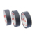 High temperature bag sealing heating ptfe coated glass cloth adhesive tape