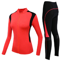 Fashion <span class=keywords><strong>Fietsen</strong></span> Pak Groothandel Sport Outdoor <span class=keywords><strong>Kleding</strong></span> Levert <span class=keywords><strong>Fietsen</strong></span> Zon <span class=keywords><strong>Kleding</strong></span> Vrouw