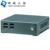 N3919SZ Celeron J1900 Nano NUC Fanless Mini PC