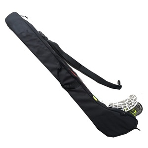 New Heavy Duty Long Tour Floorball Toll Bag Floorball Stick Bag Sports for Field Hockey Bag
