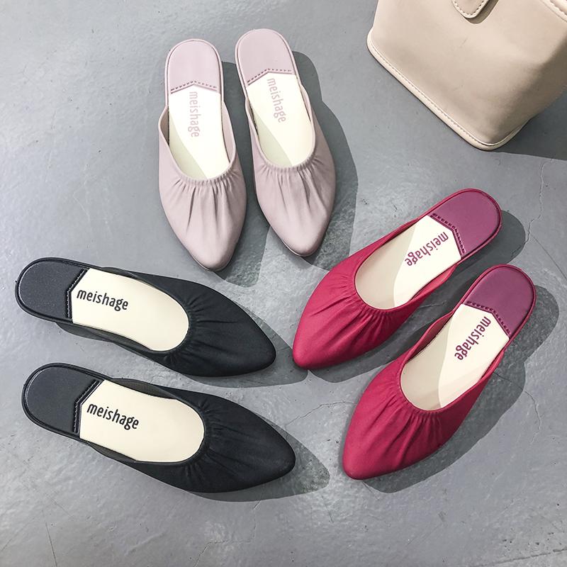 Encuentre el mejor fabricante de sandalias payless y