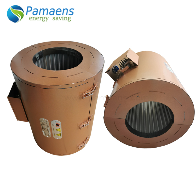 Nano heater-91.jpg